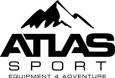 Atlas Sports